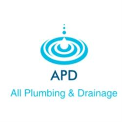 All Plumbing & Drainage