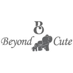 Beyond Cute