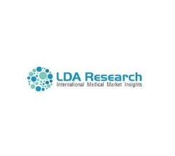 LDA Research Limited