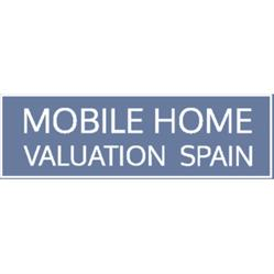 Mobile Home Valuation Spain