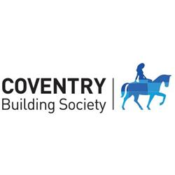 Coventry Building Society Birmingham City Centre