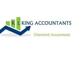 K L King Accountants Ltd