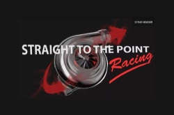 Straight to the point racing limited