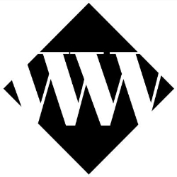 White Wolf Web Marketing