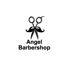 Angel Barbershop