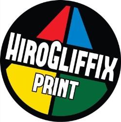 Hirogliffix