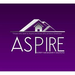 Aspire Property Management Solutions