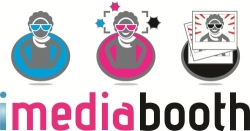 imediabooth Photo Booth Hire