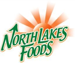 North Lakes Foods