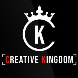 Creative Kingdom Web Design