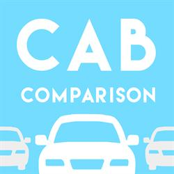 Cab Comparison Ltd