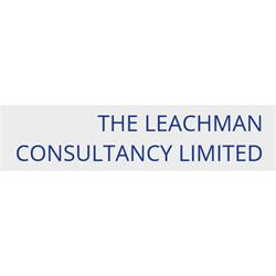 LG Print Consultancy Ltd