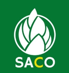 SACO TRADING LTD