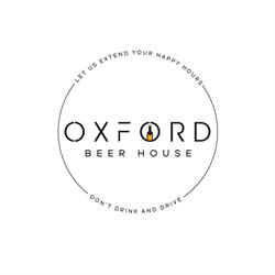 Oxford Beer House
