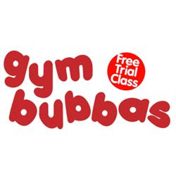 Gym Bubbas
