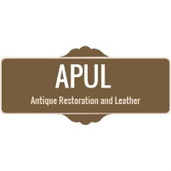 Apul Upholstery & Leather Repairs
