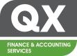 QX Finance and Accounting Services