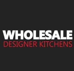 Wholesale Designer Kitchens