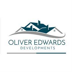 Oliver Edwards Developments Ltd
