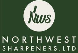Northwest Sharpeners Ltd
