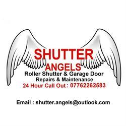 Shutter Angels