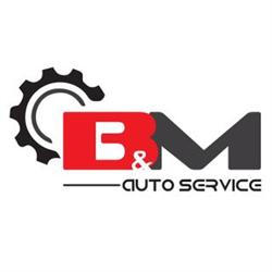 B & M Auto Services
