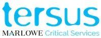 Tersus Training Services