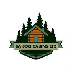 SA Log Cabins Ltd
