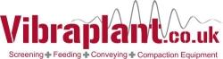 Vibraplant Ltd