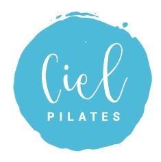 Ciel Pilates
