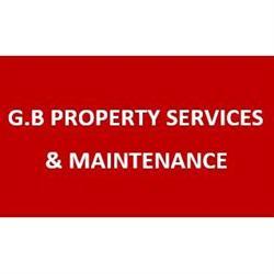 G.B Property Services