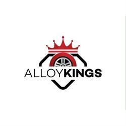 Alloy Kings