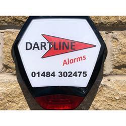 Dartline Alarms Ltd