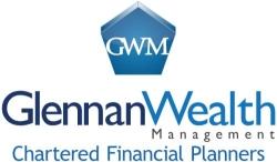 Glennan Wealth Management