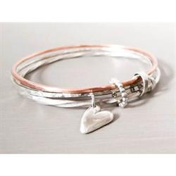 Elizabeth Tordoff Jewellery