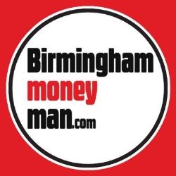 Birminghammoneyman - Mortgage Broker