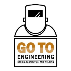 Go To Engineering