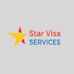 Star Visa Services Ltd