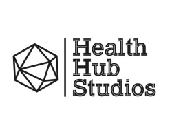 Health Hub Studios