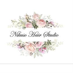 Nikuso Hair Studio