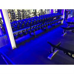 Dream Fitness Selsey