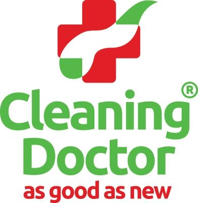Cleaning Doctor Carpet & Upholstery Services Walsall