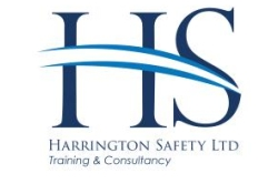 HARRINGTON SAFETY LTD