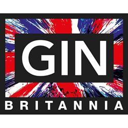Gin Britannia Ltd