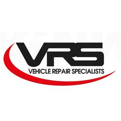 Vehicle Repair Specialists