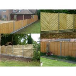 JP Fencing & Landscaping