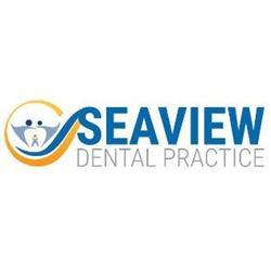 Seaview Dental Practice