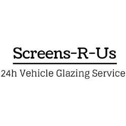 Screens-R-Us Ltd