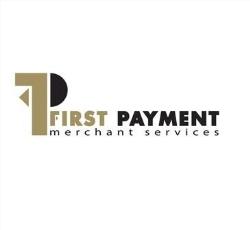 First Payment Merchant Services