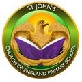 Hall Hire at Watford St John's C of E Primary School